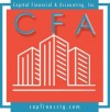 Capital Financial and Accounting, Inc.
